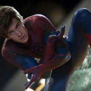 幻の『スパイダーマン』シニスター・シックス映画、アンドリュー・ガーフィールドが言及「何度か会議あった」