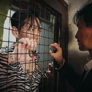 ファン・ジョンミン×イ・ジョンジェ『新しき世界』以来7年ぶり共演作!12.24に日本公開