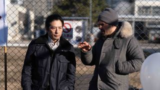 『MINAMATA』日本人役は日本人が演じるのが絶対条件