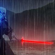 TRIGGER大塚雅彦監督『スター・ウォーズ』アニメでマスター世代を実感 引退示唆の思い