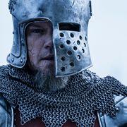 『最後の決闘裁判』リドリー・スコット監督が極意を明かすメイキング映像