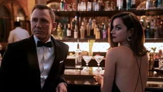 『007』興収13億突破でV2!ジェイソン・ステイサム主演作が5位に初登場
