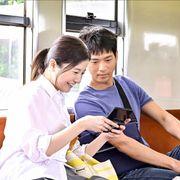 吉高由里子「最愛」30分未満で衝撃の展開に騒然 「Nのために」がトレンド入り