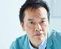 田口トモロヲ&松重豊&光石研&遠藤憲一