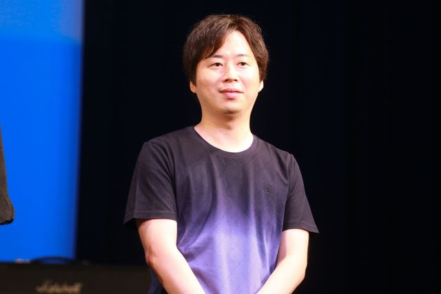borutokansei-2.jpg