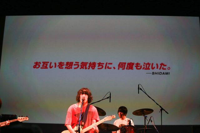 borutokansei-4.jpg