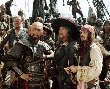 海賊たちの運命やいかに!?