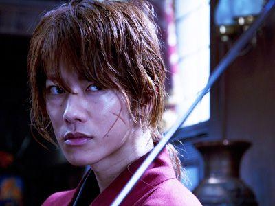 実写版主演の佐藤健もこのニュースには驚き?