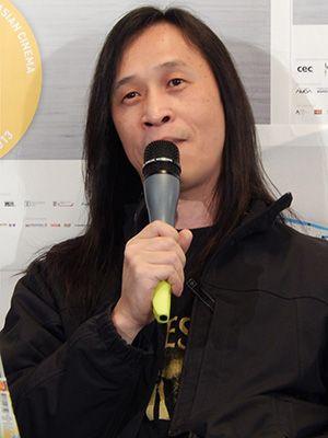 ハーマン・ヤウ監督