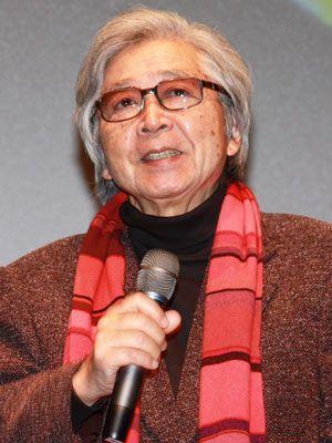山田洋次監督、1977年の『幸福の黄色いハンカチ』について語る