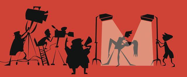 映像制作の現場で、3密をどのように回避するのか!?