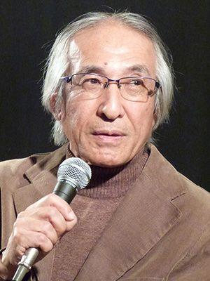 青池憲司監督