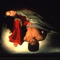愛のコリーダ 2000