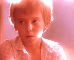 UFO少年アブドラジャン