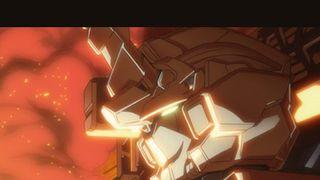 機動戦士ガンダムUC(ユニコーン)/episode 1 ユニコーンの日
