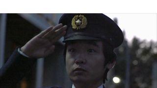 菊地朔太郎之英雄的行為
