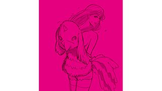 ポーラーサークル~未知なる生物オムニバス