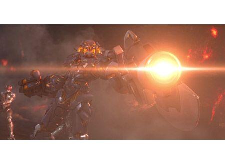 DRAGON FORCE ドラゴンフォース