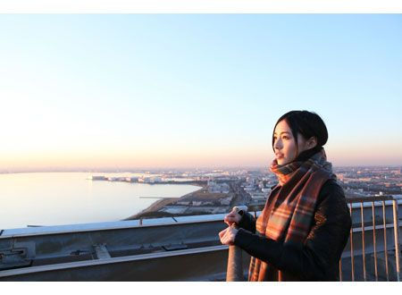 アイドルの涙 DOCUMENTARY of SKE48