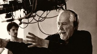 ロバート・アルトマン/ハリウッドに最も嫌われ、そして愛された男