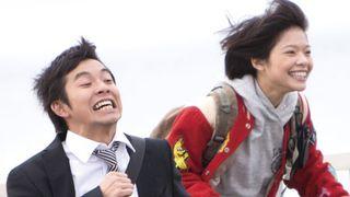 《ndjc:若手映画作家育成プロジェクト2015》