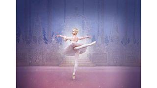 英国ロイヤル・オペラ・ハウス シネマシーズン2016 / 17/ロイヤル・バレエ 「くるみ割り人形」