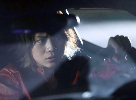 ダブルドライブ ~龍の絆~