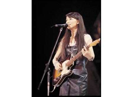 souvenir the movie ~Mariya Takeuchi Theater Live~