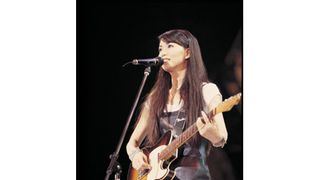 souvenir the movie ~Mariya Takeuchi Theater Live~