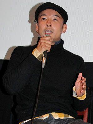 領土問題に弱腰姿勢を取る日本政府に鋭い指摘をする山本太郎