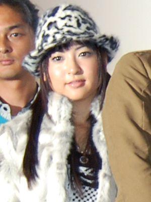 神田沙也加もコゼットを演じています!