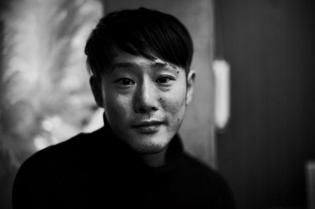 第43回日本アカデミー賞で3部門最優秀賞を受賞した映画『新聞記者』(2019)の藤井道人監督