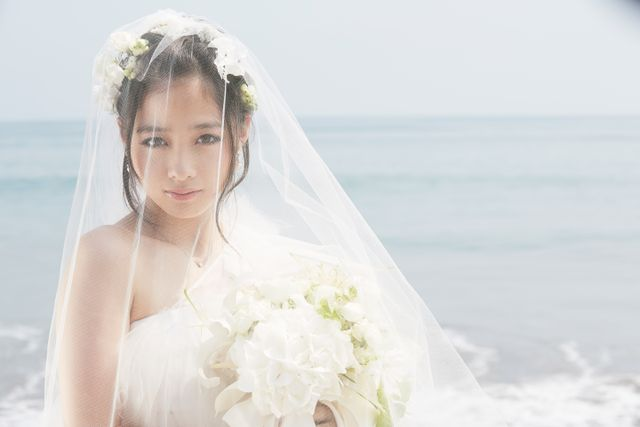 これは天使 - 橋本環奈ファースト写真集「Little Star ~KANNA15~」は11月14日発売