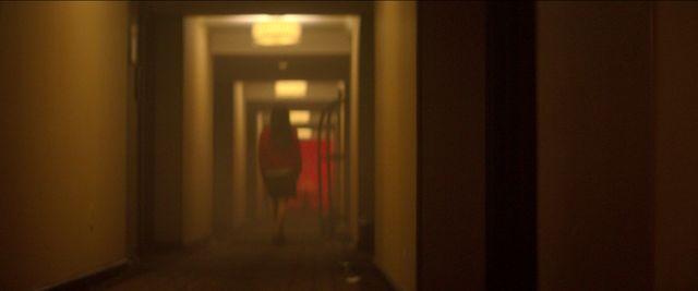 世界的に動画が拡散した事件に迫る「事件現場から: セシルホテル失踪事件」