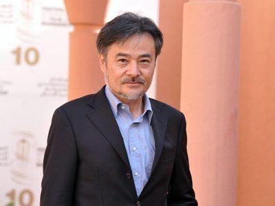 数々の傑作を手掛け、海外でも非常に高い評価を得ている黒沢清監督