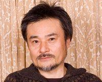 黒沢清監督、役所広司、小西真奈美、伊原剛志