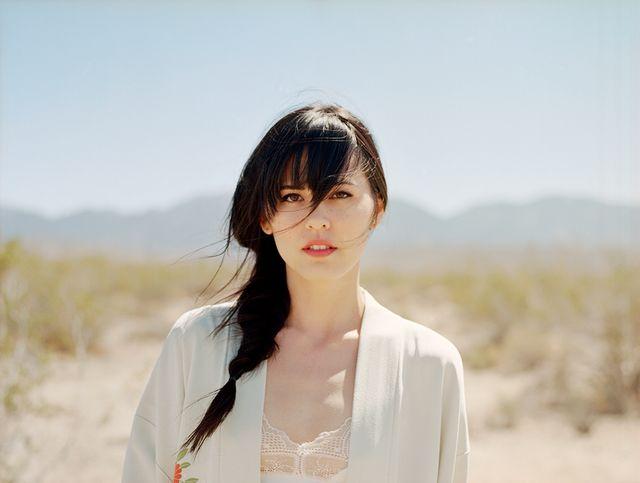 Priscilla_Ahn.jpg