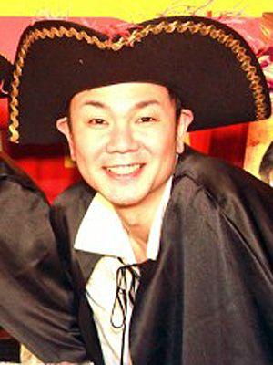 結婚を発表した我が家の谷田部俊