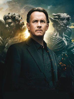 サスペンス大作『天使と悪魔』は新作の映画化が決定!