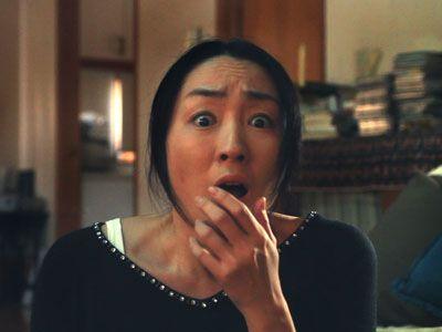ざまざまな恐怖が交差する映画『へんげ』海外ホラーファンはどう見る?
