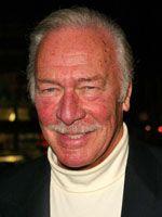 御年78歳にして売れっ子のクリストファー・プラマー