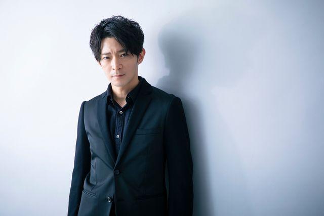 「何かの道を極めようとする気持ちは僕もわかります」津田健次郎
