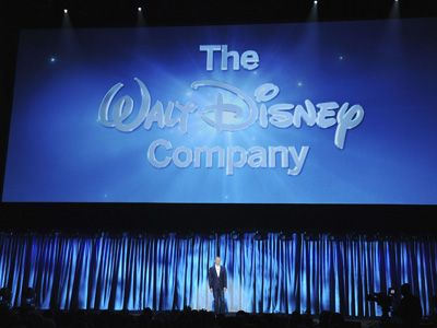 「D23 Expo 2013」開幕!
