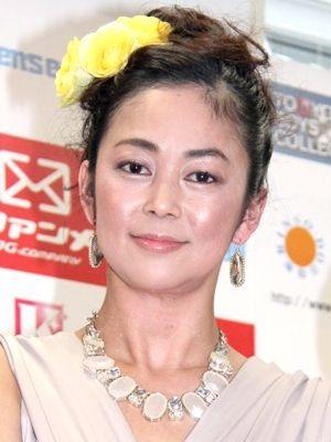 友人をめぐる報道にブログで怒りをにじませた中島知子