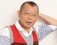 笑福亭鶴瓶、西川美和監督