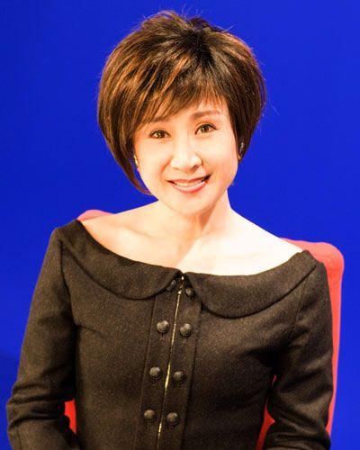 『ルイスと未来泥棒』小林幸子 単独インタビュー