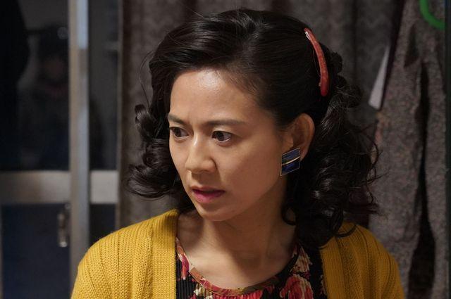 ゆき子 エール 篠原 相棒・出雲麗音に嫌・演技下手の声!映画で女優賞なのに低評価の理由は?