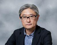 堤幸彦監督&木村多江