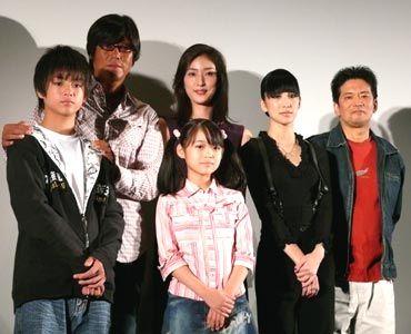【ショタ】少年愛・ショタコン Part56 YouTube動画>10本 ->画像>39枚