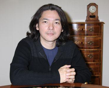 「最近の人はどうも」な岩井俊二監督